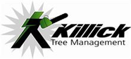 Killick Tree Management